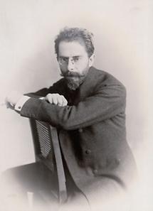 Hermann Drawe