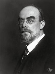 Josef Maria Eder (1)