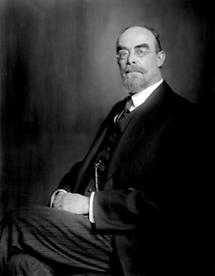 Josef Maria Eder (2)