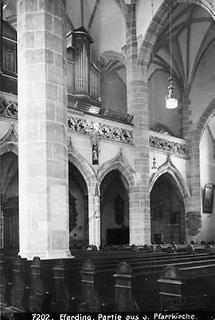 Eferdinger Pfarrkirche (2)