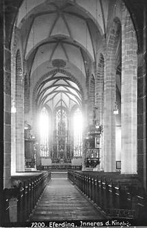 Eferdinger Pfarrkirche (1)