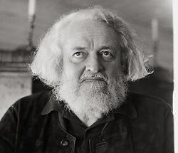 Gottfried von Einem (1)