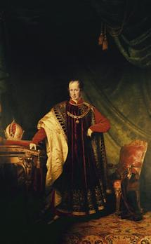 Kaiser Ferdinand I