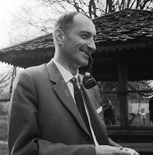 Herbert Eisenreich (5)