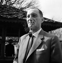 Herbert Eisenreich (4)