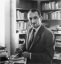 Portrait Herbert Eisenreich
