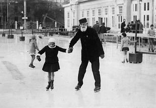 Wiener Eislaufverein (1)