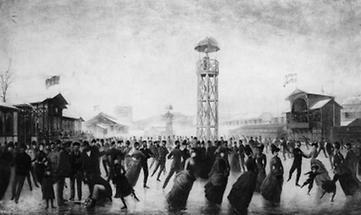 Wiener Eislaufverein (2)