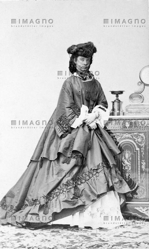 der Kaiserin Elisabeth von Österreich (8)  Elisabeth, Kaiserin ...