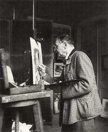 Josef Engelhart