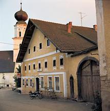 Enzenkirchen im Innviertel