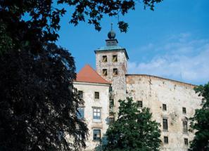 Schloss Ernstbrunn (2)