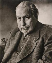 Erzherzog Eugen von Österreich