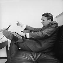 Kurt Falk
