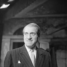 Karl Farkas (1)