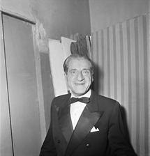 Karl Farkas (2)