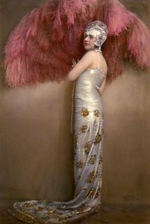 Betty Fischer (1)