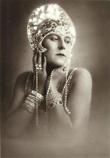 Betty Fischer (2)