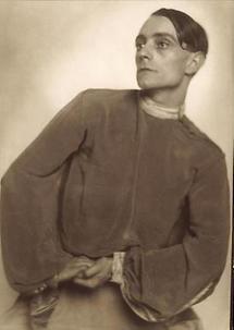 Julian Algo
