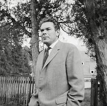 Paul Flora (1)