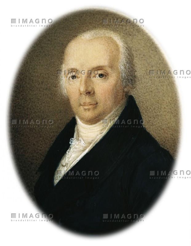 Johann Peter Frank# - 00418624wm