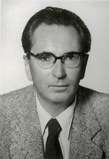 Viktor Frankl (3)