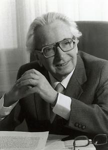 Viktor Frankl (5)