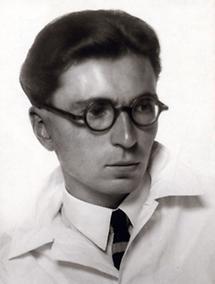 Viktor Frankl (6)