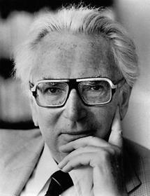 Viktor Frankl (4)