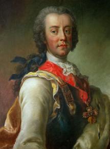 Karl von Lothringen