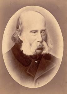 Erzherzog Franz Karl