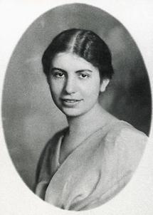 Anna Freud (5)