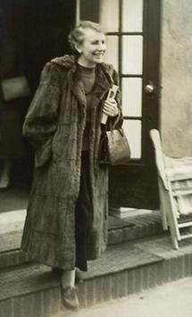 Anna Freud (2)
