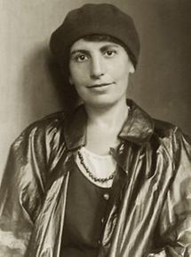 Anna Freud (3)