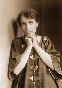 Anna Freud (4)