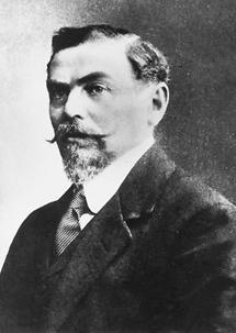Alfred Hermann Fried (1)