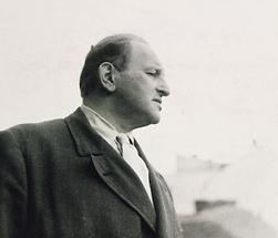Egon Friedell (3)