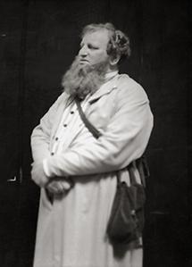 Egon Friedell (4)