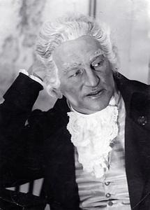 Egon Friedell (5)