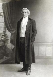 Egon Friedell (1)
