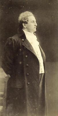 Egon Friedell (2)