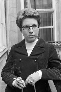 Barbara Frischmuth (2)