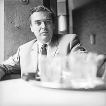 Gerhard Fritsch (1)