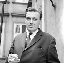 Gerhard Fritsch (3)
