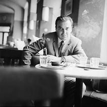 Gerhard Fritsch (4)