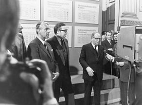 Nationalsratswahl 1979