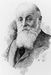 Dr. Moritz Güdemann
