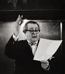 Albert Paris Gütersloh (1)