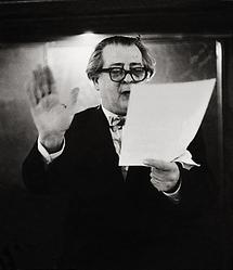 Albert Paris Gütersloh (2)