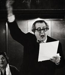 Albert Paris Gütersloh (3)